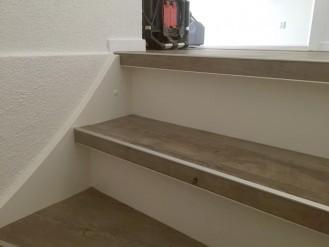 Wat kost een traprenovatie bij parketwinkel zevenaar for Hoeveel kost een nieuwe trap