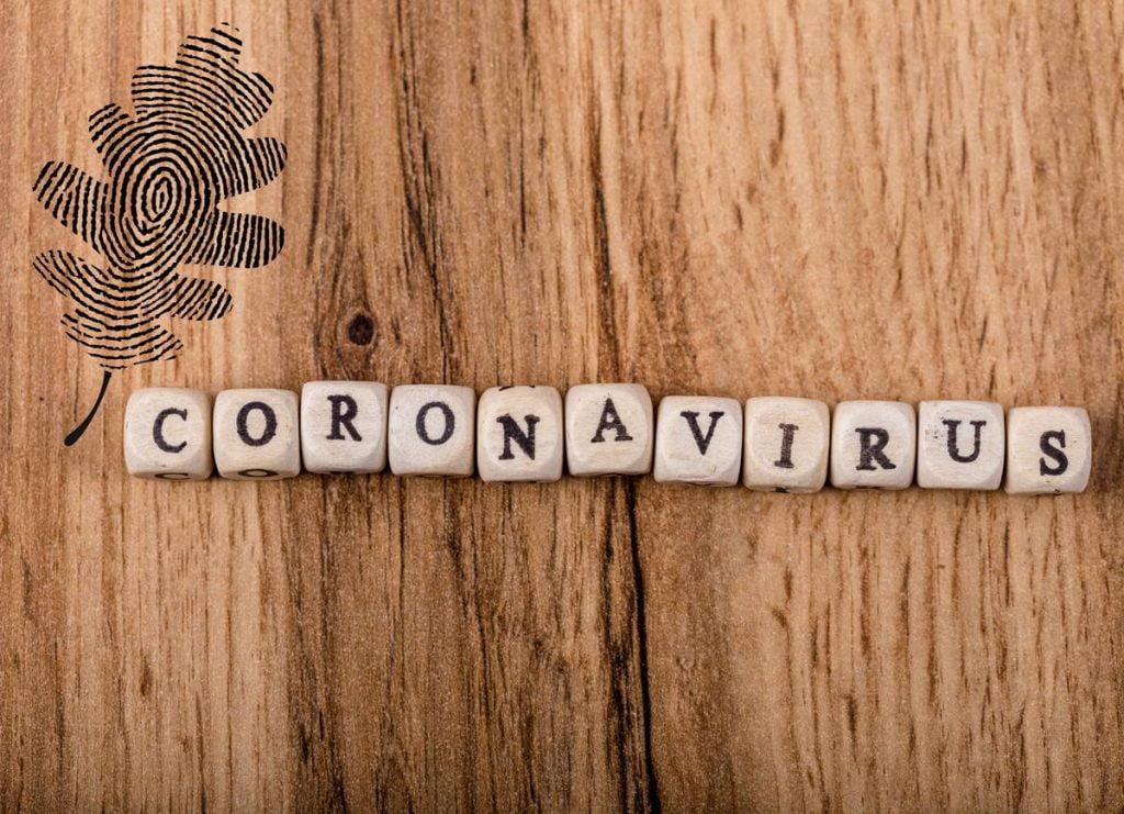 Corona | actueel